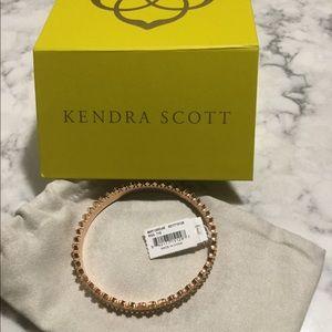 Kendra Scott Bangle Bracelet